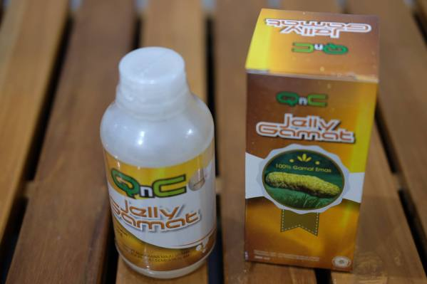 qnc-jelly-gamat-original